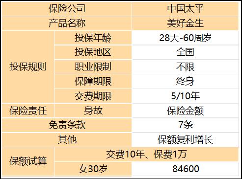 489丨美好金生1.png