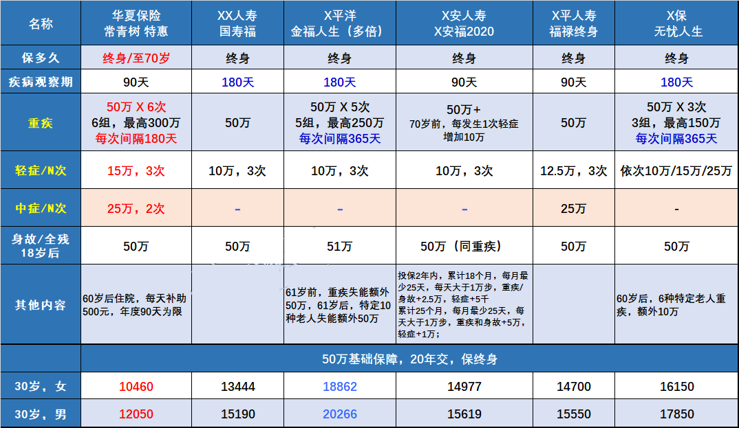 微信图片_20200421175113_看图王.png