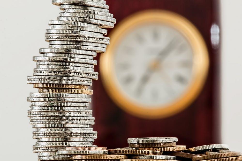 余额宝利息低至2.3%:多出来的钱怎么办?收益率5%的理财险能买么?