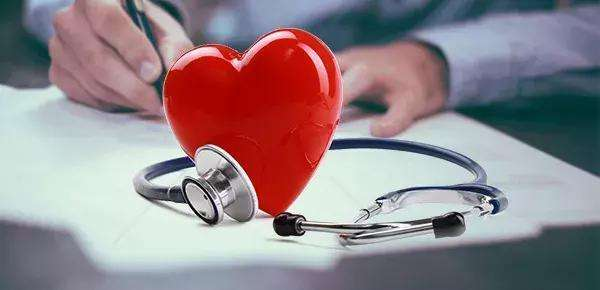 详细解读如何正确进行健康告知