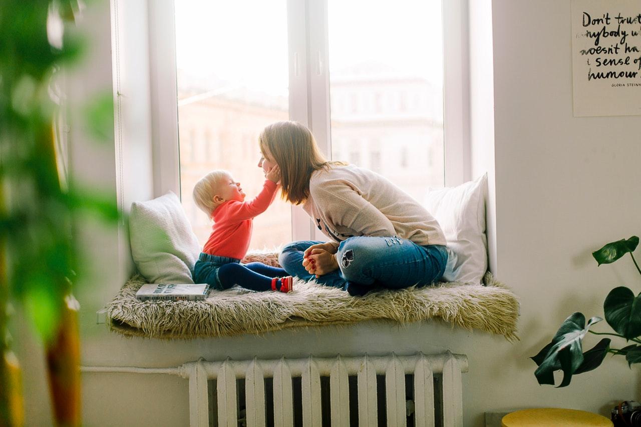 投保指南!2019最新儿童保险方案分析,到底怎么选?(儿童重疾/儿童意外/儿童医疗/儿童保险方案)