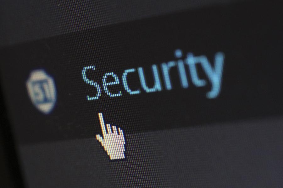 NO.930丨网上买保险真的靠谱吗?这篇文章告诉你