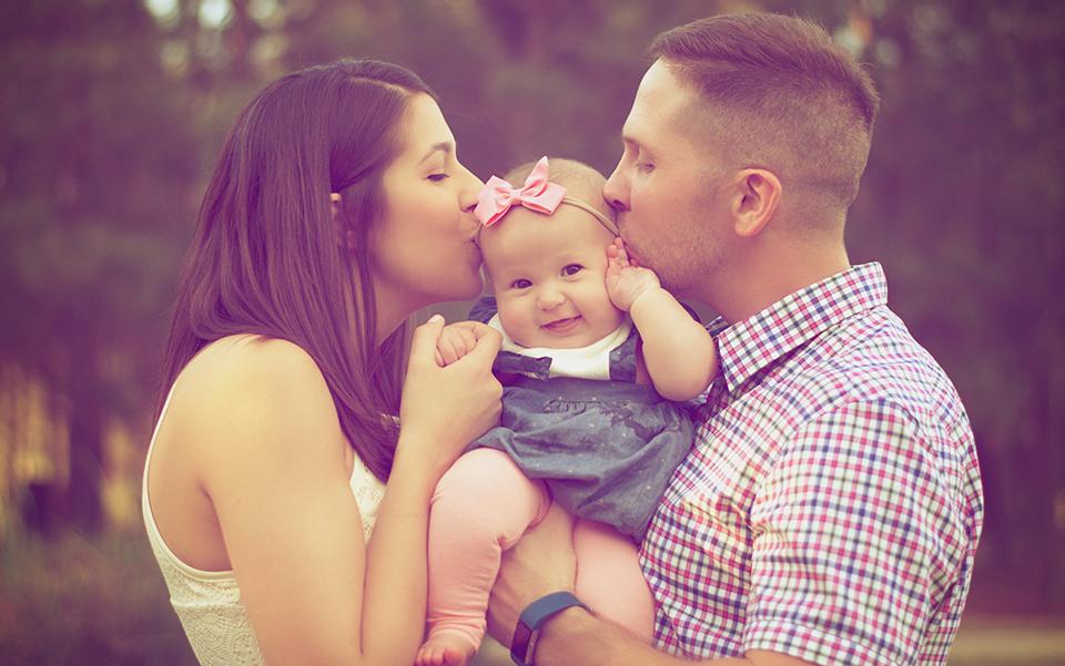 宝宝买哪种保险最好?最全的少儿保险测评,来看!