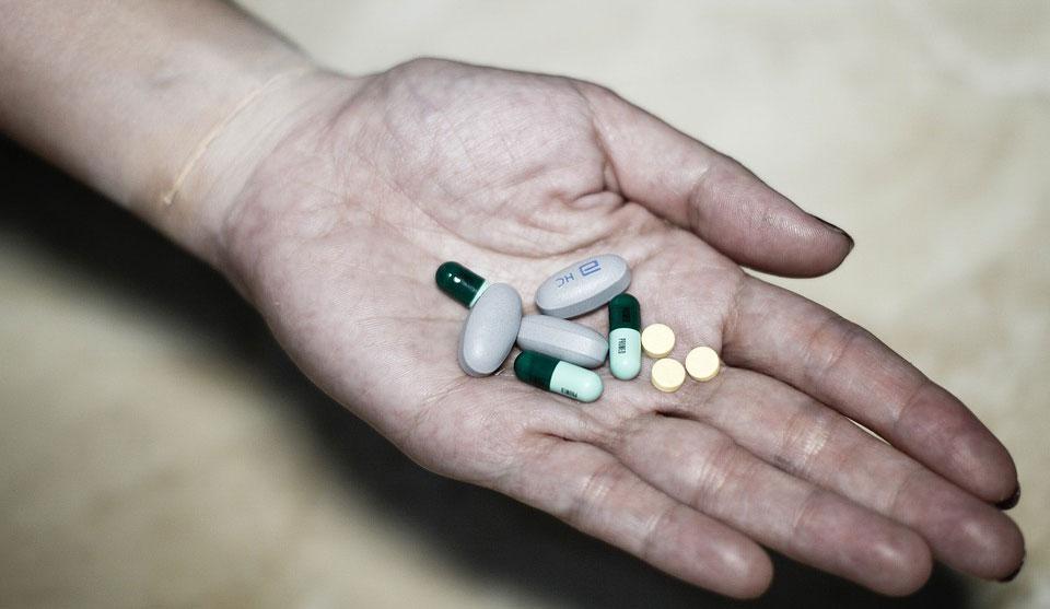神农百草出新招,保障癌症治疗还低价解决癌症用药,你爱了吗?
