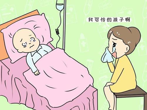 【爸妈必读】孩子的白血病保险该不该买?