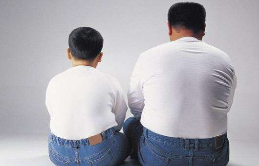 肥胖还会影响买保险,这些你知道吗?